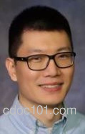 华人医生查询 - 讲中文看医生听得懂说的清