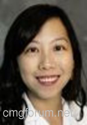 Dr  Jennifer Lai, a Pediatrics Doctor - CMG Physician Database