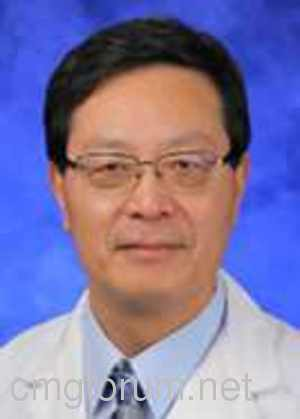 Yufei Duan, MD - CMG Physician
