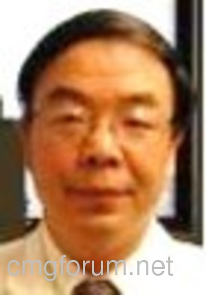 Xiangyang Lin, MD - CMG Physician