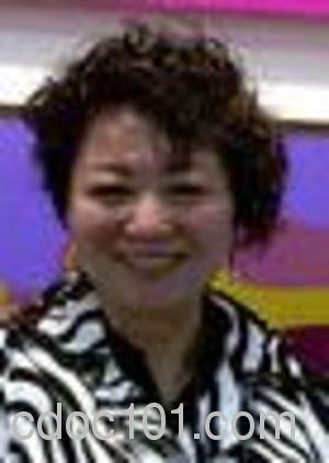 Dr  Li, Fangqin, Stony Brook,NY, Family Medicine
