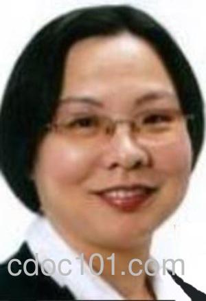 NYU Langone Medical Center, Chinese Speaking Physician